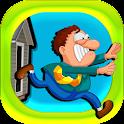 Escape Game : Mobile House icon