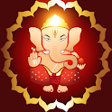 Ganesh Katha icon