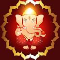 Ganesh Katha