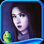 Nightmare Adventures [Full] icon