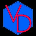 Vector Defense Lite logo