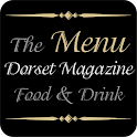 Dorset Magazine - The Menu