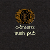 O'Briens Irish Pub - Temple TX