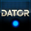 Datormagazin logo