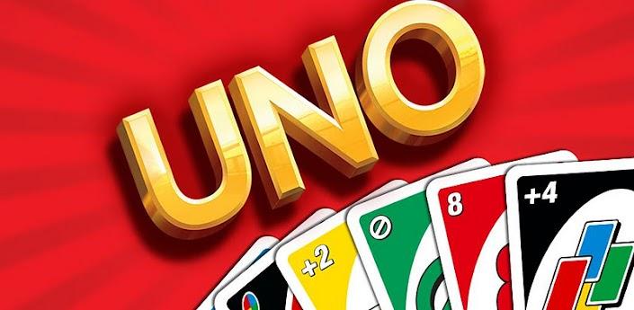 UNO™ v3.6.3