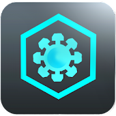 Ingress Recharge Scheduler Pro