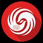 Phoenix for Zooper - Mega Pack v320.0