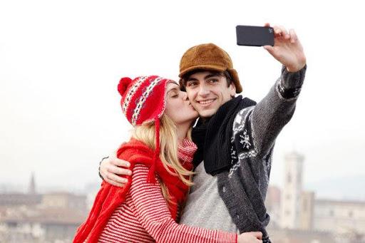 娛樂必備APP下載|Pose For A Selfie 好玩app不花錢|綠色工廠好玩App