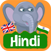 Learn Hindi for Kids