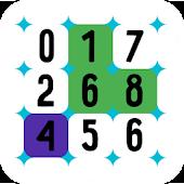Mazzle: Math Puzzle