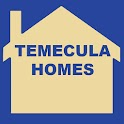 Temecula Homes logo