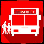 Roosevelt Island Live