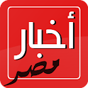 AkhbarMasr