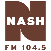 NASH FM 104.5