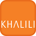 Khalili Center icon