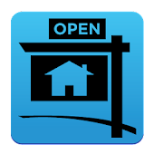 Open House ToolKit