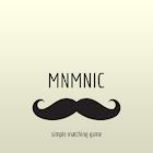 Mnemonic - Memory Game icon
