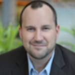 Michael Addison's Mortgage App