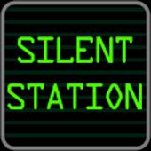 Silent Station