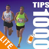 Marathon 1000 tips lite