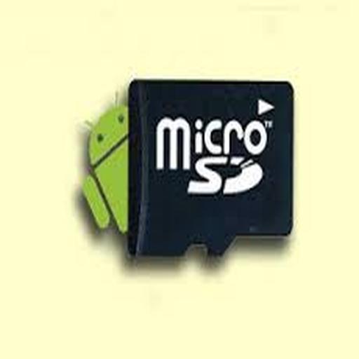 Particionar memoria sd android