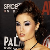 Sasha Grey Ultimate Fan App