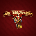Capiseñal icon