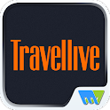 Travellive Magazine icon