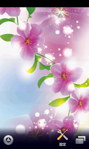 flower wallpaper ver214