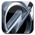 ScanMyOpel icon
