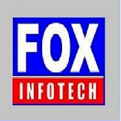Fox Infotech - Oracle Forms