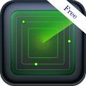GPS TK-103 Free icon