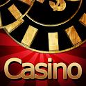 Casino World™ icon