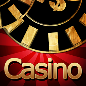 Casino World™ for PC and MAC