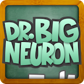 Dr Big Neuron