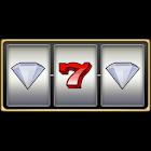 赌场老虎机777机 icon