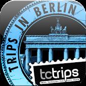 TcTrips Berlin
