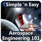 Aerospace Engineering 101