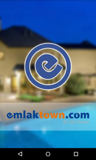 Emlaktown