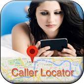 Caller Location Display