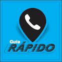 Guia Rápido - Lista Telefônica icon