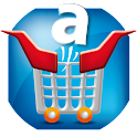Amazinger  Compare Prices icon