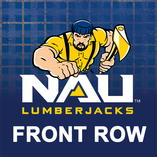 Lumberjacks Front Row app (apk) free download for Android/PC/Windows