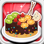 Cake Now-Cooking Games 1.0.38 Apk