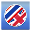 English Thai Dictionary 1.7 APK for Android