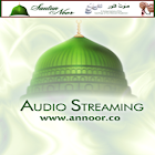 Sautun Noor icon