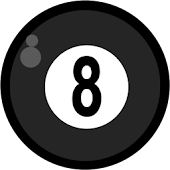 Magic 8 Ball Free
