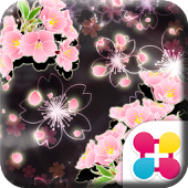 Cheery Blossom Mystic [+]HOME