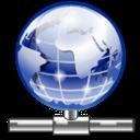 Tutorial: Cómo saltarse el bloqueo de páginas en tu dispositivo Android
