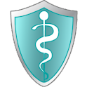 MediCalc Medical Calculator icon